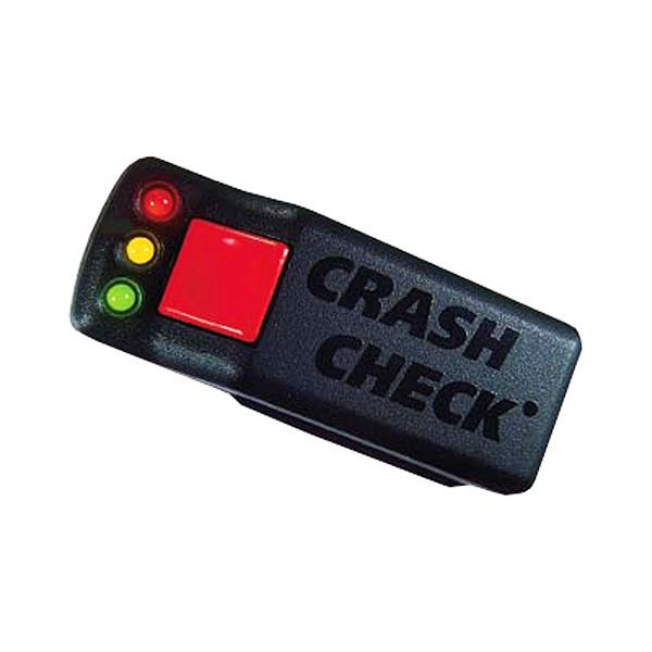 Qnix CrashCheck®
