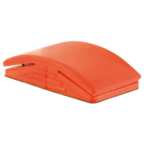 Sanding Block Soft Carsystem - Lackprofi24 Autolack