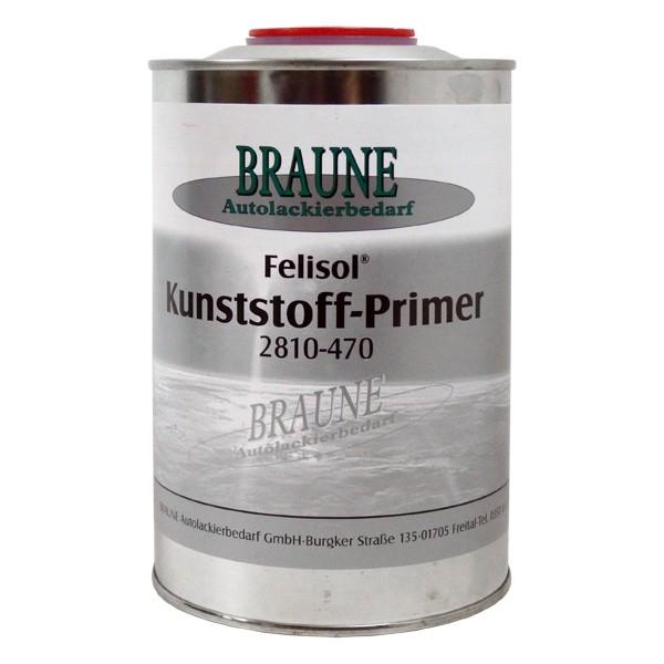 Felisol® Kunststoff Primer 1 Liter