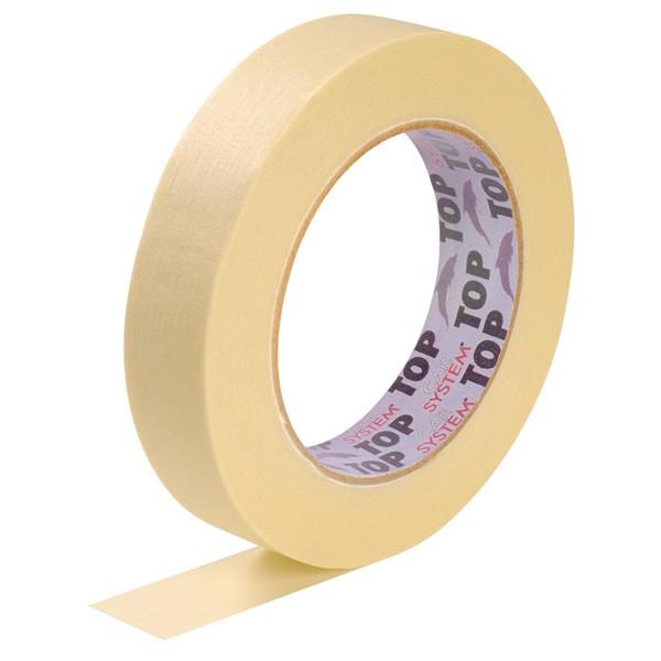 Top Tape Abdeckband - Autolack Lackprofi24