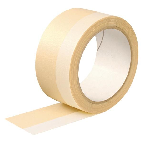 WR-Lifting Tape Abdeckband - temperaturbeständiges Klebeband Autolack