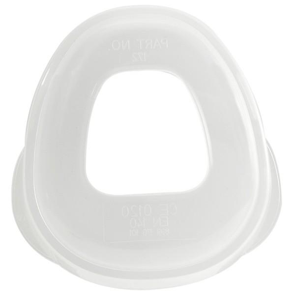 Star Mask Disc Filterhalter Carsystem
