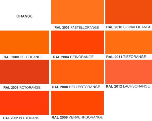 Ral Farben 220 Bersicht Lackprofi24 De