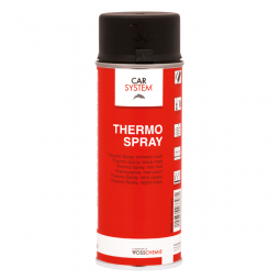 Thermo Spray