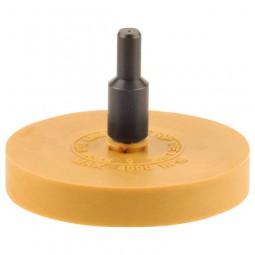 Tape Off Disc Premium Folienradierer