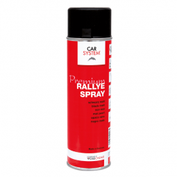 Rallye Spray Premium matt