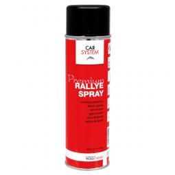 Rallye Spray Premium glanz
