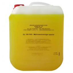Mehrzweckreiniger 10 Liter