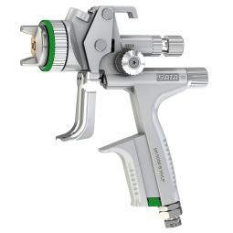 SATAjet 5000 B HVLP Standard