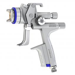 SATAjet 5000 B RP Standard