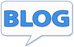 NEU - der Lackprofi24 Blog!