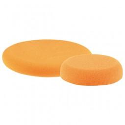 Finish Foam orange