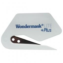 Foliemesser Wondermask