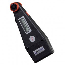 QNix® 1500