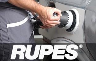 RUPES Exzenterschleifer im Angebot!