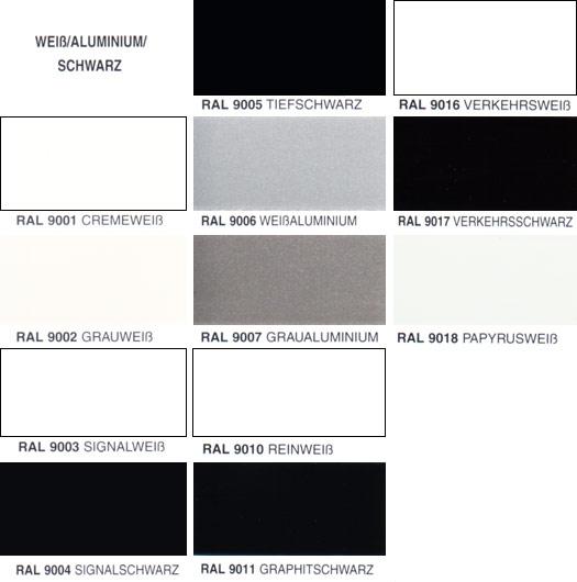 Wandfarbe Ral farbtabelle wandfarbe free wenn es warm und kuschelig sein soll ein